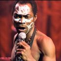 Would Fela be declared a national brand?